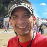 Ian Rodríguez Pérez
