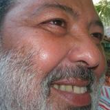 Lorenzo Lunar Cardedo