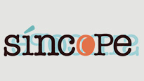 Revista Sincope