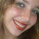 Elaine Vilar Madruga