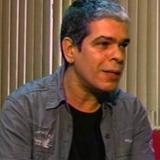 José Martín Díaz Díaz