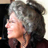 Juana García Abás