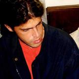 Raúl Flores Iriarte