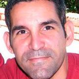 Roger Durañona Vargas