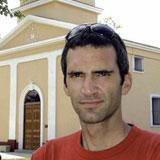 Denys San Jorge Rodríguez