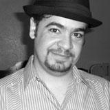 Ariesky Castillo Reyes