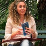 Leyla Leyva Lima