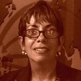 Rosa María Medina Borges