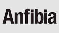 Revista Anfibia