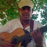 Frank Upierre Casellas