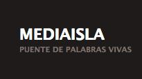 Mediaisla