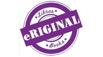 Eriginal Books