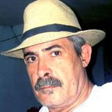 Reinaldo V. Gálvez Rodríguez