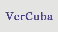 VerCuba