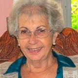María del Carmen Muzio