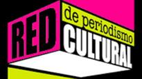 Red de periodismo cultural