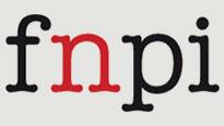 Fundación Gabriel García Márquez para el Nuevo Periodismo Iberoamericano