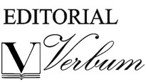 Editorial Verbum S.L.
