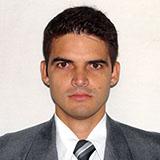 Yonlay Cabrera Quiendemil