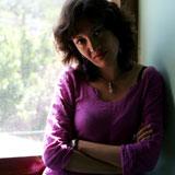 Naty Gabriela Gonzalez