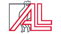 Agencia Literaria Latinoamericana