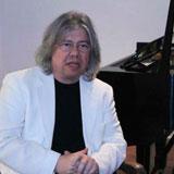 Jorge Luis Llópiz Cudel