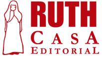 Casa Editorial Ruth