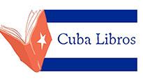 Cuba Libros