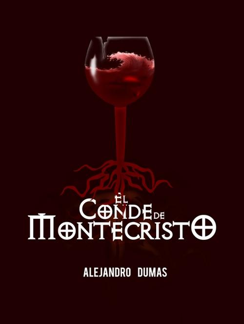 Conde de monte cristo online dating 1
