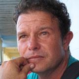 Alejandro Cernuda