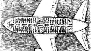 Serie Transporte