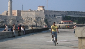 Habana - Fotos: Escael Marrero