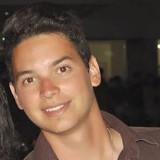 Yoe Suárez