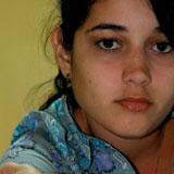 Ailyn García González