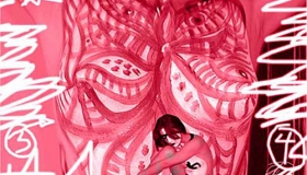 Zoom-in (arte digital), de Eduardo Moltó