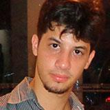 Carlos Ávila Villamar