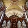 Órgano de la iglesia de Santa María