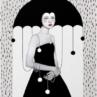 Rainy Minta