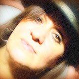 Sylvia Cirilho