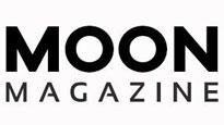 MoonMagazine