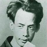 Ryûnosuke Akutagawa