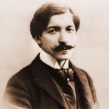 Pierre Louÿs