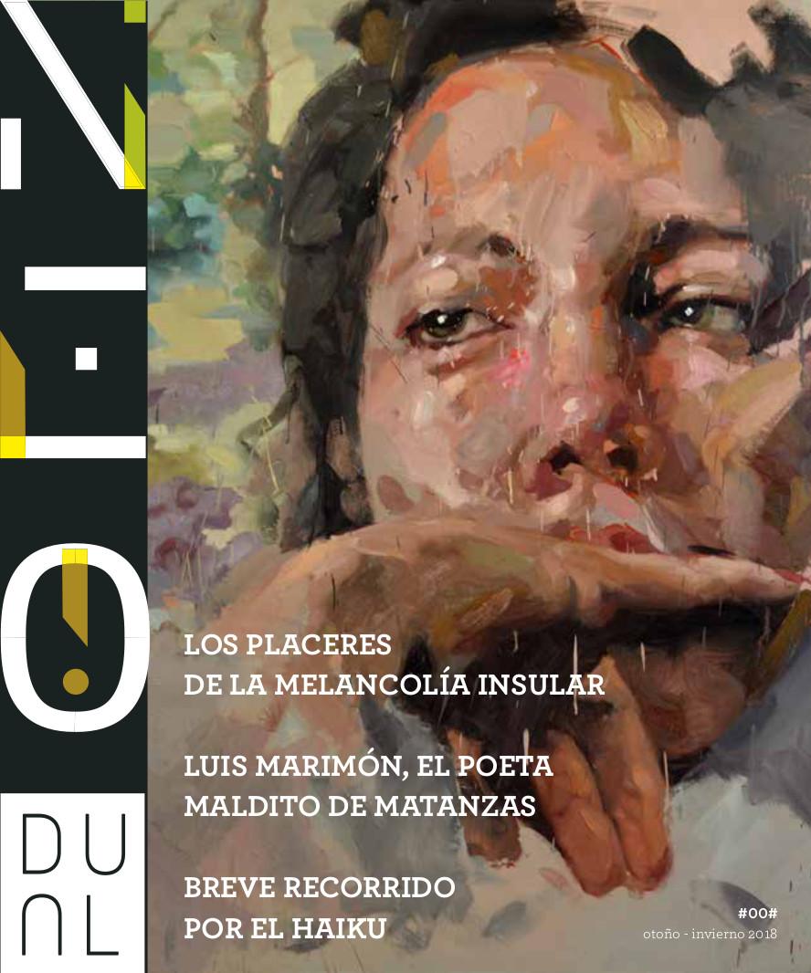 Revista NeoDual