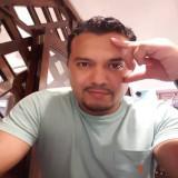 H.M. Iraheta