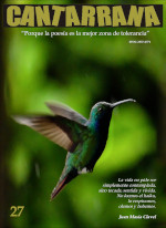 Revista Cantarrana