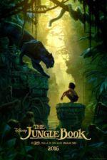 Película: El libro de la selva