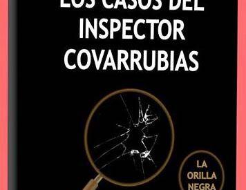 Los casos del inspector Covarruvias